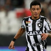 Mirassol acusa calote em empréstimo de atleta e tenta penhorar cotas de TV do Botafogo