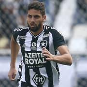 Botafogo repetirá com Gabriel tática que assegurou segunda passagem de Erik
