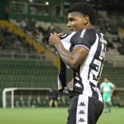 Botafogo apostará em jovens em 2020; veja quem deve ter mais chance