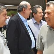 Botafogo gastou R$ 3,3 milhões com intermediários em negociações de 2020