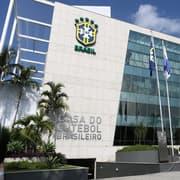 CBF divulga protocolo para retorno de público aos estádios