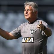 Dudu Cearense revela que jogadores o procuraram para derrubar Marcos Paquetá do Botafogo em 2018: 'Esse cara tem que sair da equipe'