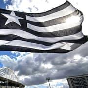 Série sobre o Botafogo inspirada na saga do Sunderland estreia em 2022