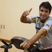 Lodeiro revela que recusou Europa para jogar no Botafogo: 'Foi uma experiência linda'