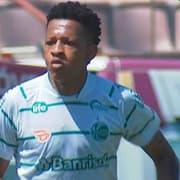 Ex-Botafogo, Bochecha está perto de rescindir com Juventude e acertar com clube da Série B