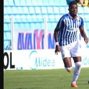 Comentarista vê Kelvin como 'aposta equivocada' do Botafogo e lista carências