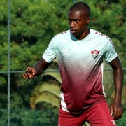 Campanha da torcida do Botafogo contra contratações de Yuri e Frazan, do Fluminense, bomba na internet