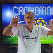 Gerson se frustra com time, mas diz: 'Ainda acredito que o Botafogo saia desse emaranhado de coisas ruins e nunca mais saia da Série A'