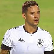 De saída: Luiz Otávio e Gustavo Cascardo chegam ao último dia de contrato no Botafogo
