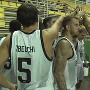 Basquete: Botafogo perde para Osasco e termina o Campeonato Brasileiro em quarto lugar
