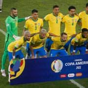 Copa América: Conmebol rejeita pedido da CBF e deve manter jogos da Seleção Brasileira no Nilton Santos