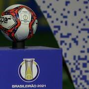 Após Cruzeiro, STJD concede liminar para mais três clubes da Série B poderem receber torcida