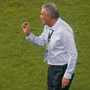 Brasil vice para a Argentina na Copa América: a culpa é do Estádio Nilton Santos, Tite?