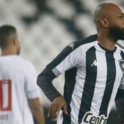 Botafogo e Vasco: identidade, eficiência e propostas de jogo invertem expectativas na Série B