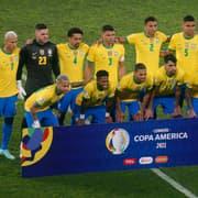 Perfil do Estádio Nilton Santos, após último jogo do Brasil: 'Finalmente vão jogar em outro lugar'