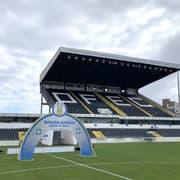Operário-PR x Botafogo: onde assistir, escalações, desfalques e arbitragem