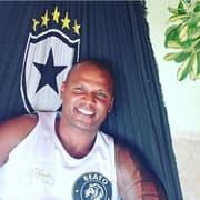 Ídolo, Jefferson vibra com vitória do Botafogo: 'Vi que o coração está bom'