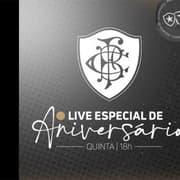 Botafogo anuncia live especial para esta quinta com ídolos; CEO e diretor de negócios responderão torcedores