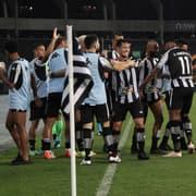 Pitacos: estilo de Chamusca enfim favorece o Botafogo, azar do Náutico; não precisa de mágico, ele que foi trágico