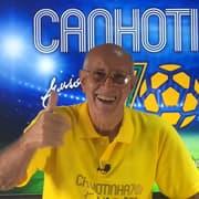 Gerson destaca Chay e Carlinhos e projeta Botafogo brigando pelo título com Enderson: 'Mudou da noite para o dia'