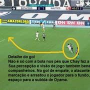 Análise: 'La décima'! Marca de dez vitórias em 12 jogos do Botafogo com Enderson chega no confronto com Náutico de Chamusca