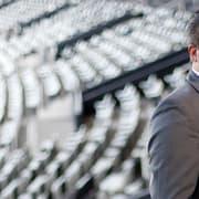 Novo comitê: CEO Jorge Braga revela que decisões no futebol do Botafogo não são tomadas individualmente e revela integrantes