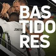 VÍDEO: Botafogo divulga bastidores da vitória no sufoco sobre o Remo em Belém
