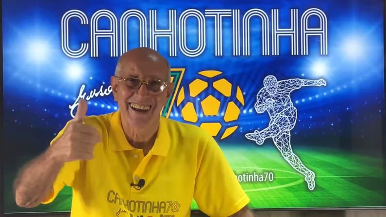 Gerson analisa Botafogo 4x0 Londrina pela Série B