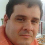 Eduardo Mansell