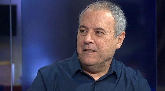 Diretor do Ibope: 'Você não vê flamenguista falar tanto de Fluminense ou de Vasco quanto fala de Botafogo'