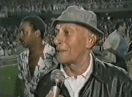 30 anos do fim do jejum: Emil Pinheiro montou o Botafogo campeão carioca de 1989