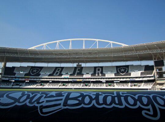 Botafogo se reapresenta virtualmente e retoma trabalhos; Paulo Autuori pede extremo cuidado com a saúde