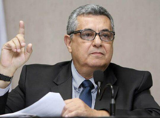 Federação do Rio deixa a cargo dos clubes decisão de retomar atividades