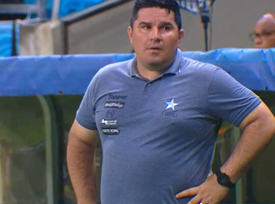 Botafogo mostra fragilidades dentro e fora de campo