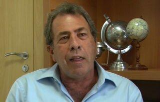 Montenegro afirma que Botafogo S/A ficará pronta 'em uns 40 dias': 'Estou bem otimista'