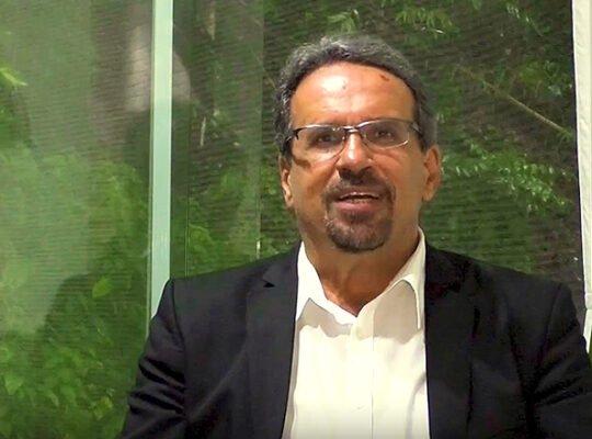 'Grande Salto' pede adiamento de debate eleitoral e profissionalismo no Botafogo