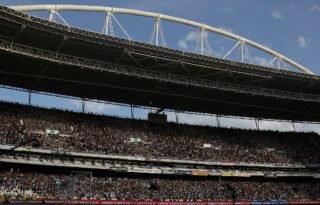 Estudo indica que Botafogo é o segundo time de grande parte da torcida do Flamengo (?!); especialista explica fenômeno