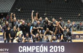 Torcedores elaboram movimento pelo basquete do Botafogo e chegam a acordo com diretoria