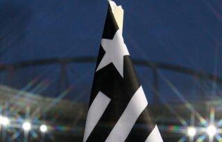Botafogo 'vira' terceiro em ranking de dívidas de clubes do Brasil; veja lista