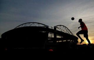 Torcida se revolta com 'recuo' do Botafogo sobre volta aos treinos