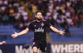 Ex-Botafogo, João Paulo detalha volta do futebol nos EUA: 'bolha' na Disney e jogar para poder receber
