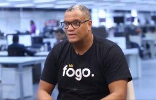 Basquete: Botafogo é notificado de acerto de técnico Léo Figueiró com o Bauru