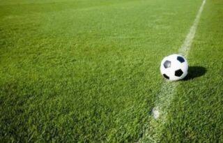 'É precipitado estabelecer data para volta dos jogos', diz chefe do Gabinete de Crise da Prefeitura do Rio
