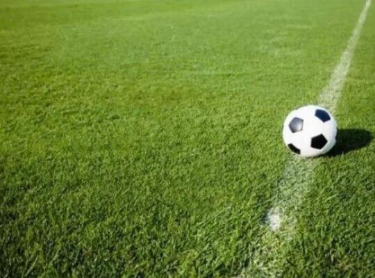 Médico da CBF afirma que futebol não tem data para retorno e detalha como será a testagem