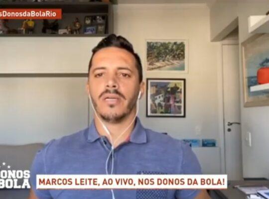 Empresário atualiza negociação do Botafogo por Yaya Touré e mantém contato: 'Grandes possibilidades'