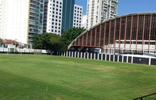 Caio Martins renasce em pandemia e seguirá como a casa da base do Botafogo