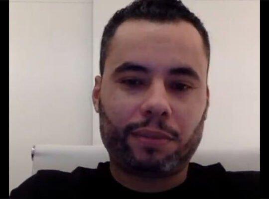 Jair Ventura esclarece polêmica do 'Everest' no Botafogo: 'Protegi o grupo e acabei apanhando sozinho'