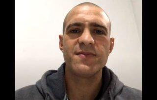 Juca relembra golaço de falta e aposta em joia do Botafogo: 'Pode revelar belíssimo jogador'