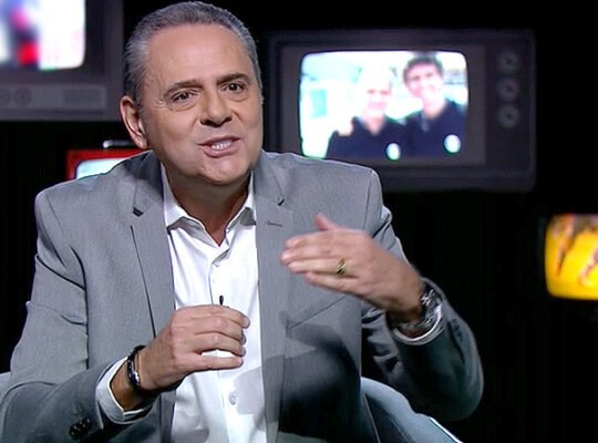 Luis Roberto: 'Ter Yaya Touré e Mikel seria muito legal para o Botafogo. Elevariam nível para pensar em título'
