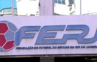 Advogado diz que processo da Ferj contra Botafogo e Fluminense é legítimo, mas não vê ofensa por parte dos clubes